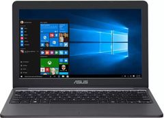 HP 15q-bu015tu Notebook vs Asus EeeBook E203MA-FD014T Laptop