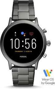 Fossil The Carlyle HR FTW4024 Smartwatch