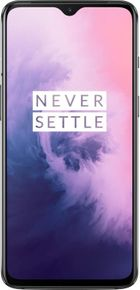 Apple iPhone SE 2020 vs OnePlus 7