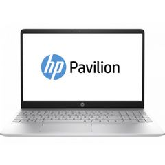 Dell Inspiron 13 7386 Laptop vs HP Pavilion 15-CK069TX Laptop
