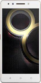 Lenovo K8 Note (3GB+32GB)