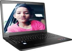 Lenovo Ideapad 310 (80TV005BIH) Laptop (7th Gen Ci5/ 4GB/ 1TB/ FreeDOS/ 2GB Graph)
