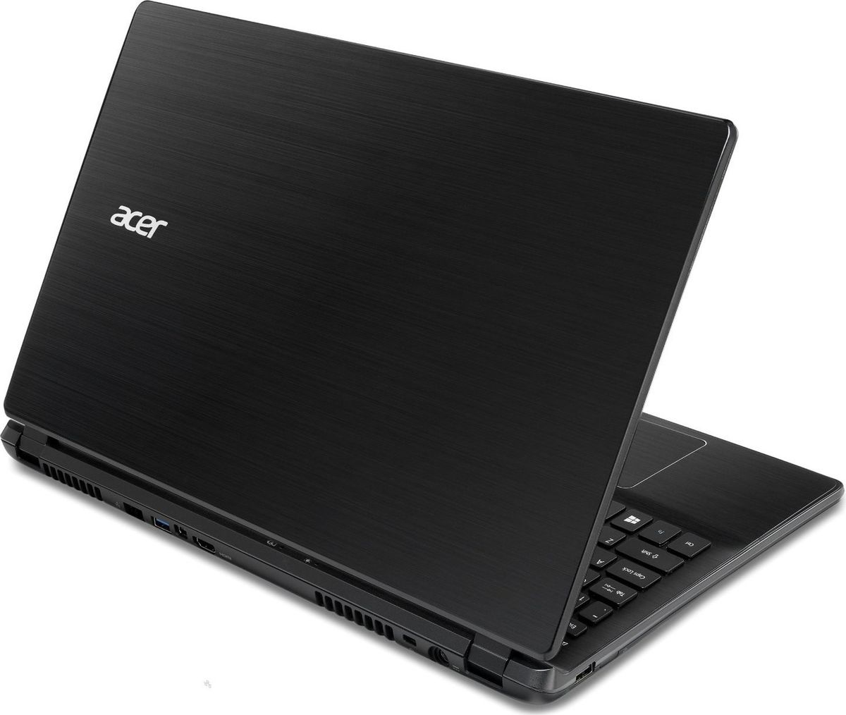 ACER ASPIRE V5-573G LAPTOP DRIVERS DOWNLOAD