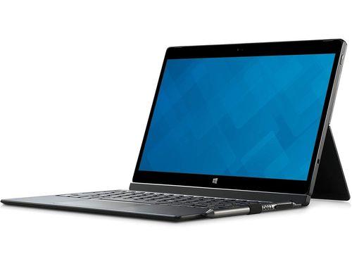Dell XPS 15 9570 Laptop (8th Gen Ci9/ 32GB/ 1TB SSD/ Win10/ 4GB Graph)