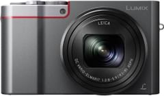 Panasonic ZS100 LUMIX 20MP Digital Camera
