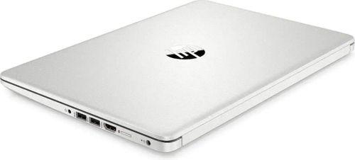 HP 14S-er0004TU Laptop (10th Gen Core i3/ 8GB/ 1TB/ Win10 Home)