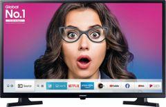 Samsung UA32T4340AKXXL 32-inch HD Ready Smart LED TV