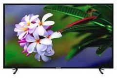 Nacson NS2616 (24-inch) HD Ready LED TV