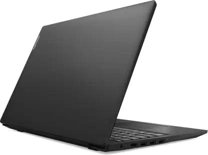 Lenovo Ideapad S145 (81MV00LXIN) Laptop (Pentium Gold/ 4GB/ 1TB/ FreeDos)