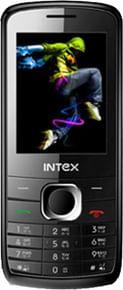 Intex Topaz