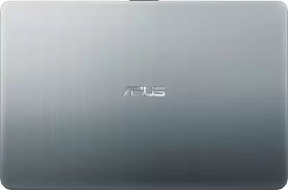 Asus R540UB-DM1197T Laptop (8th Gen Ci5/ 8GB/ 1TB/ Win10 Home/ 2GB Graph)