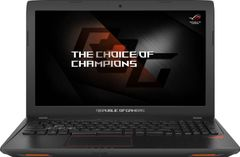 Asus ROG GL553VE-FY168T Notebook (7th Gen Ci7/ 8GB/ 1TB/ Win10 Home/ 4GB Graph)