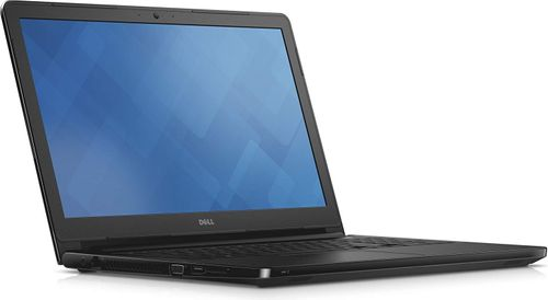 Dell Vostro 3568 Notebook (7th Gen Ci3/ 8GB/ 1TB/ Win10)
