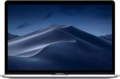 Apple MacBook Pro MV9A2HN Laptop (8th Gen Core i5/ 8GB/ 512GB SSD/ Mac OS Mojave)