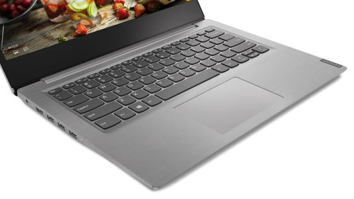 Lenovo IdeaPad S145 Laptop (8th Gen Core i7/ 12GB/ 2TB 512GB SSD/ Win10/ 2GB Graph)