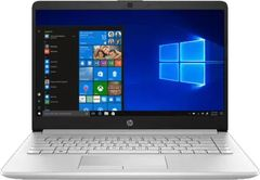 HP 15-di0006tu Laptop vs HP 14s-cf1056tu Notebook