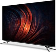 One Plus Smart TV from Rs. 12,999 & Get 2 Years Extended Warranty FREE
