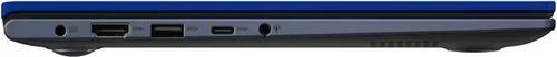 Asus VivoBook Ultra X413EA-EB321TS Laptop (11th Gen Core i3/ 8GB/ 512GB SSD/ Win10 Home)