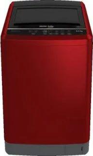 Voltas Beko WTL65R 8 Kg Fully Automatic Top Load Washing Machine