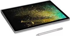 Microsoft Surface Book 2 1832 (HN4-00033) Laptop (8th Gen Ci7/ 8GB/ 256GB SSD/ Win10 Pro/ 2GB Graph)