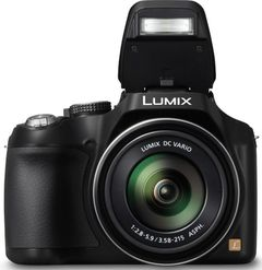 Panasonic Lumix DMC-FZ70 Camera