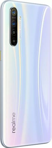 Realme XT (8GB RAM + 128GB)