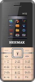 Heemax H10