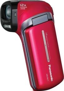 Panasonic HX-DC1 Camcorder
