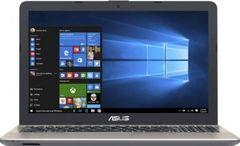 Asus Vivobook X541UA-GO1345D Laptop (6th Gen Ci3/ 4GB/ 1TB/ FreeDOS)