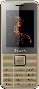 Forme Power Two M22
