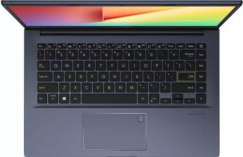 Asus VivoBook Ultra X413EA-EB512TS Laptop (11th Gen Core i5/ 8GB/ 512GB SSD/ Win10 Home)