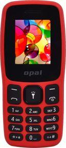 Opal B4