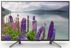 Sony KDL-43W800F 43 inch Full HD LED Smart TV