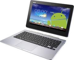 Asus TX201LA - CQ003P Transformer Laptop(3rd Gen Ci7/ 4GB/ 750GB/ Win8+Android)