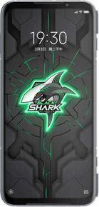 Black Shark 3 (12GB RAM + 256GB)