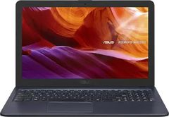 Asus VivoBook 15 X543UA Laptop vs Asus VivoBook 15 X509UA-EJ381T Laptop