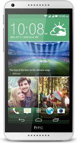 HTC Desire 816G Plus (Octa Core)