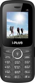 I-Plus I5