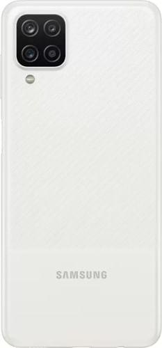 Samsung Galaxy A12 (Exynos 850)