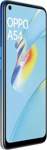 OPPO A54 (6GB RAM + 128GB)