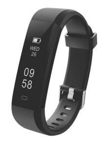 Portronics POR-924 Yogg Plus Fitness Wristband