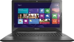 Lenovo G50-70 Notebook (4th Gen Ci3/ 4GB/ 500GB/ Win8.1) (59-443003)