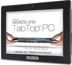 Milagrow TabTop MGPT01 (WiFi+3G+32GB)