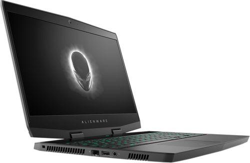 Dell Alienware M15 Laptop (8th Gen Ci7/ 8GB/ 512GB/ Win10/ 6GB Graph)