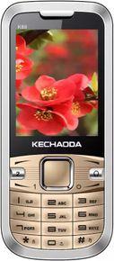 Kechaoda K88
