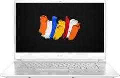 Acer ConceptD 5 CN515-51 NX.C4JSI.004 Laptop vs Apple MacBook Pro 16 Laptop