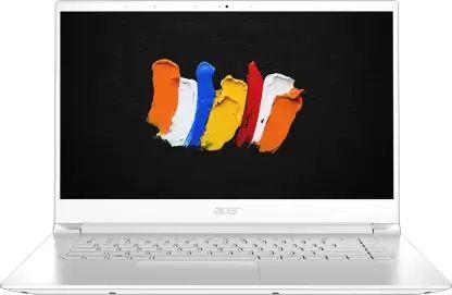 Acer ConceptD 5 CN515-51 NX.C4JSI.004 Laptop (8th Gen Core i7/ 16GB/ 1TB SSD/ Win10 Home/ 4GB Graph)