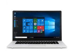 DEEQ Z156 Laptop (Intel Cherry Trail X5-Z8350/ 4GB/ 64GB eMMC/ Linux)