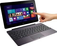 Asus Vivo Tab RT (TF600TG-1B084R)(NVIDIA Tegra 3 Quad-core/2GB/320gb/NVIDIA Graph/Win 8/touch)