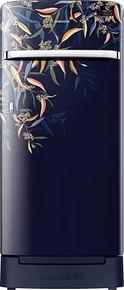 Samsung RR21A2H2WTU 198 L 5 Star Single Door Refrigerator